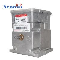 Buy cheap 120 Rated Voltage AC Servo M7284A1004 Gas Burner Motor from wholesalers