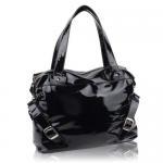 Buy cheap  Ladies cute fashion handbag 2011 from wholesalers