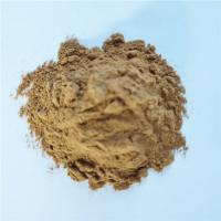 Buy cheap health care product nutrition supplement pineapple extract powder from wholesalers