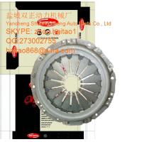 Buy cheap 3082956001 - Clutch Pressure Plate product