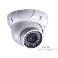 Buy cheap 2Megapixel Onvif waterproof Outdoor POE IP Camera Array IR Led 1080P P2P from wholesalers