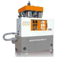 Buy cheap Drilling, Milling and Threading Combined Machine from wholesalers
