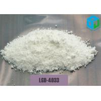 Buy cheap Cas 1165910-22-4 Anti Cancer SARMs Powder LGD-4033 For Bodybuilding from wholesalers