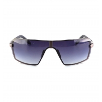 Buy cheap Custom Metal Polarized Sport Sunglasses For Men Cycling from wholesalers