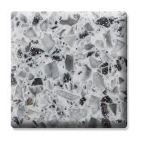 Buy cheap factory price modified acrylic sheet&top quality solid surface slab from wholesalers