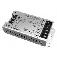 Buy cheap 2014 NEW LED POWER SUPPLY      DC12V\24V TO DC5V30A150W   LAVALEE  ASD-12D5N30A150ET  NON-ISOLATED from wholesalers