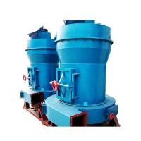 Buy cheap 3r1410 Limestone Raymond Grinding Mill Equipment Energy Saving Simple Operation from wholesalers