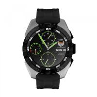 Buy cheap Sedentary Remind Mensandroid Wear Smart Watches Mtk2502C ECG NB1 F3 TFT Display from wholesalers