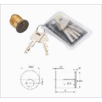 Buy cheap Double Row of American Thread Lock Cylinder (R2935+51) product