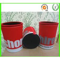 Buy cheap 330ml 12oz Cheap Neoprene can cooler product