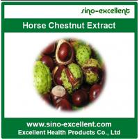 Buy cheap 6805-41-0 Horse Chestnut from wholesalers