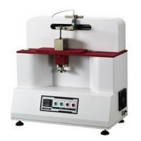 Buy cheap Wholesale Shank Fatigue Resistant Tester/Leather and Footwear Testing Instruments from wholesalers