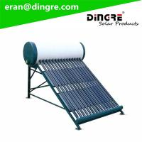 Buy cheap Solar water heater price solar water heater manufacturer China B1 from wholesalers