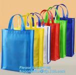 Buy cheap Drawstring bag Handbag Cosmetic bag Non woven bag Backpack Baby bag Nylon bag Canvas bag Diaper bag, Brows Face Eyes Lip from wholesalers