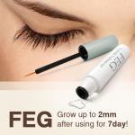 Buy cheap Eyelash Growth Serum/ eyelash Growth enhancer liquid from wholesalers
