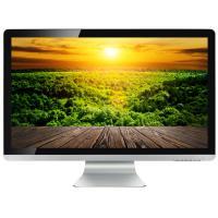 16/9 Silver DLED TV Falt Screen 1366 x 768 High Resolution OSD Language