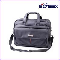 Buy cheap Fashion useful messenger bag cheap laptop bag for men from wholesalers