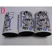 China beer sleeve holder on sale