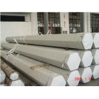 Buy cheap Round ASTM Seamless Boiler Tubes With 3PE FBE 2 - 12m Length from wholesalers