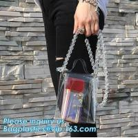 Buy cheap Wallet with Cell Phone Holder/Carry Wrist Strap Functional Wallet Case Clutch women wallet, purse, clutch, pvc, tpu, eva from wholesalers
