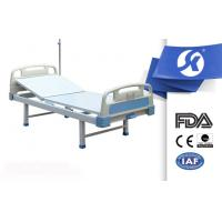 Where Can I Buy Cheap Adjustable Hospital Beds