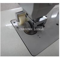 Buy cheap Stamp Patter Roller For Sewing Apply To Ribbon Trim Filter Handkerchief Tablecloth from wholesalers