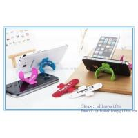 Buy cheap 2014 Newest Promo gifts for Cell phone stand from wholesalers