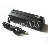 Buy cheap Hi-Co Magnetic Card Reader/Writer from wholesalers