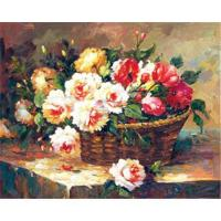 Buy cheap Cotton canvas art prints from wholesalers