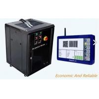 Buy cheap PLASMA CLEAN-02 Capacity 1500 VA TIJ Printer Operation Interface With 7 Inch Touch Screen from wholesalers