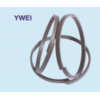Buy cheap High quality Mechanical seal Dust seal KZT from wholesalers