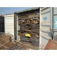 Buy cheap scrap metal HMS1 HMS2 from wholesalers