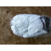 Buy cheap 12 pairs of labor work gloves from wholesalers