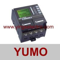 Buy cheap PLC--Programmable Intelligent Controller (SR-12MTDC) product