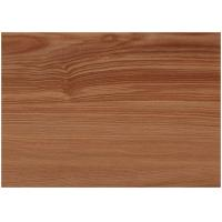 Buy cheap 2mm Thickness PVC Vinyl Flooring / LVT Click Flooring with Quick Installation from Wholesalers