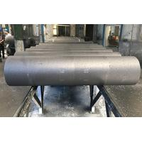 Buy cheap 550-700mm HP graphite electrode,HP Graphite Electrode,HP Graphite Electrodes For Arc Furnaces,HP Graphite Electrode Manu from wholesalers