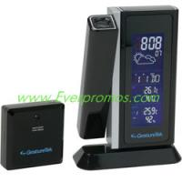Buy cheap Weather Station with Projection Clock from wholesalers