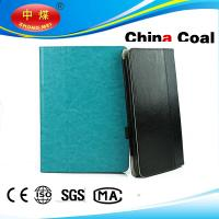 Buy cheap Leather Memo Pads With Popular PU Materials product