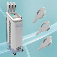 Buy cheap Multifunctional  IPL laser hair scar removal Skin Rejuvenation machine for spa use from wholesalers