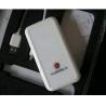 Buy cheap HUAWEIE270 HSUPA & HSDPA USB Wireless Modem from wholesalers