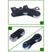 Buy cheap Monforts chain from wholesalers