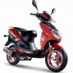 Buy cheap Ts50qt-9b (EEC&Dot) product