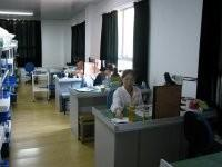 KALINU TECHNOLOGY CO., LTD