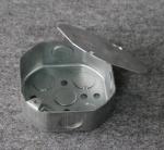 Buy cheap Customized CNC Plastic Machining , Aluminum CNC Milling Machining from wholesalers