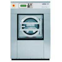 Buy cheap Semi-auto Industrial Washing Machine on Production Line from wholesalers