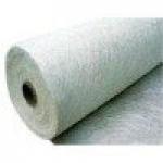 Buy cheap E-Glass Chopped Strand Mat (fiberglass) from wholesalers