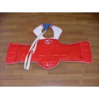 Buy cheap Body-protector for Taekwondo from wholesalers