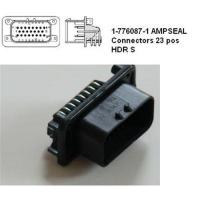 Buy cheap Tyco Automotive Connector-1-776087-1,Tyco Full line product Distributor from wholesalers