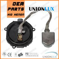 Buy cheap High Quality Original Hid Ballast Oem d2s Hid Xenon Ballast from wholesalers
