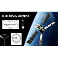 Buy cheap Surveying Antenna from wholesalers